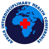 Africa_Interdisciplinary_Health_Conference